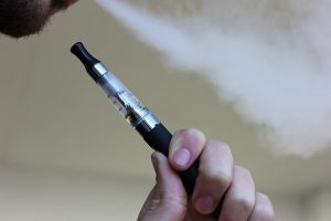 La cigarette électronique : une alternative intéressante ?