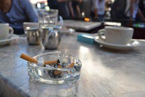 Les grands atouts de la communication anti-tabac