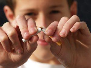 Se libérer du tabac et retrouver son souffle de vie !