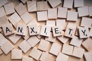 Avoir une tendance anxieuse : Un facteur défavorable au sevrage ?