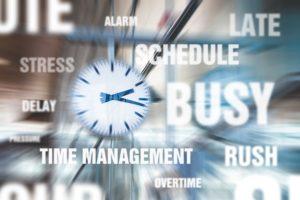 Les workaholics ou les addict du boulot !