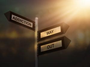 L'idée de mettre fin à une addiction est en train de germer ? Commencez par faire un état des lieux précis ;-)